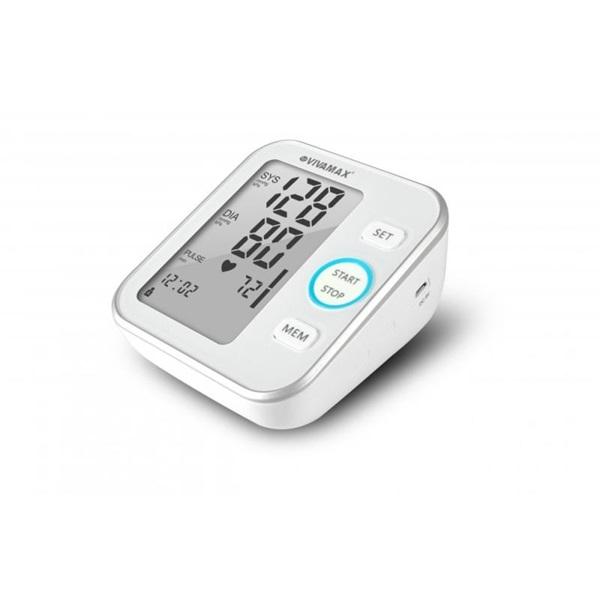 Vivamax GYV14 felkaros vérnyomásmérő - 1