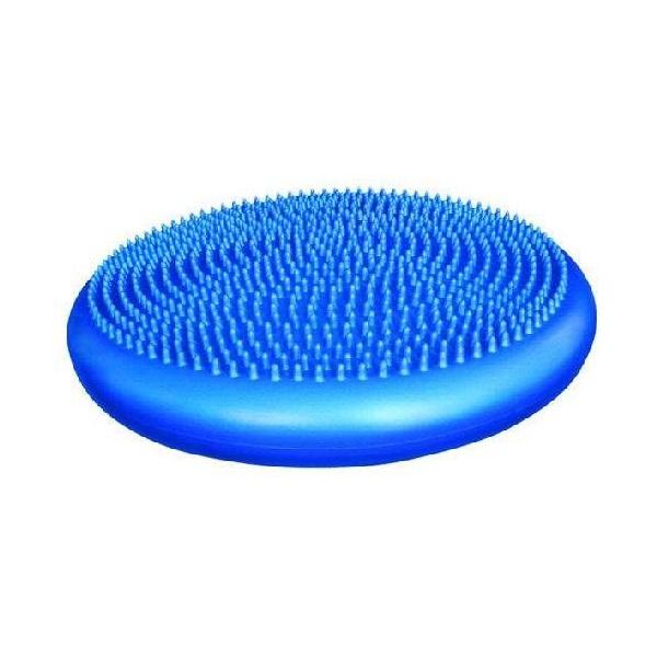 Vivamax GYVBD dinamikus ülőpárna kék - 1