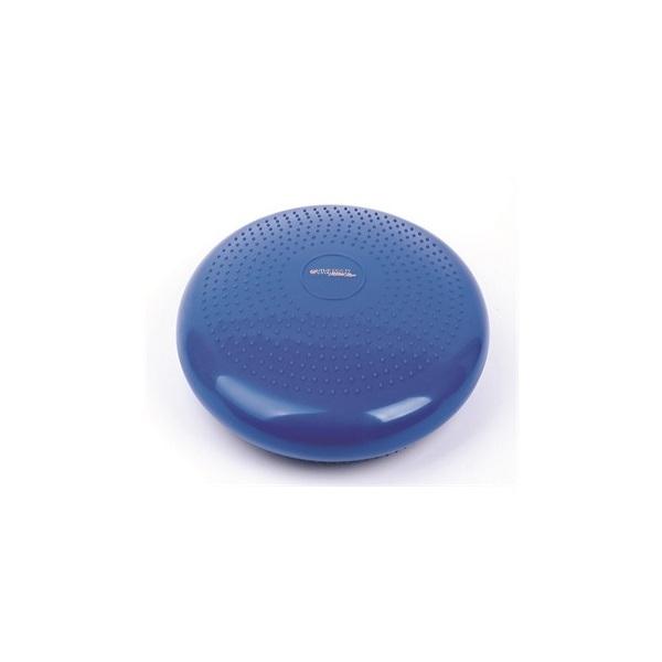 Vivamax GYVBD dinamikus ülőpárna kék - 2