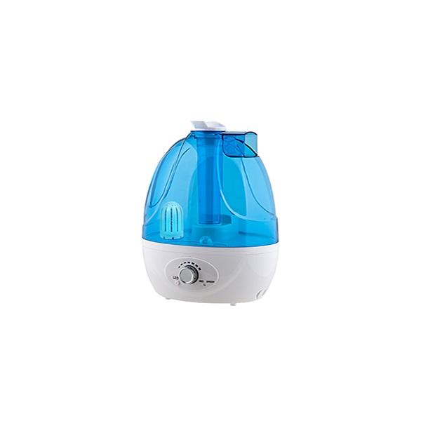 Vivamax GYVH20 Ultrahangos párásító készülék - 1