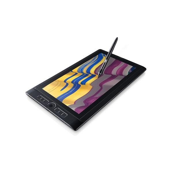 Wacom  MobileStudio Pro 13 DTH-W1320H-EU digitális rajztábla - 1