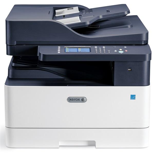 Xerox B1025 MFP mono A3 lézer nyomtató (B1025V_U) - 1