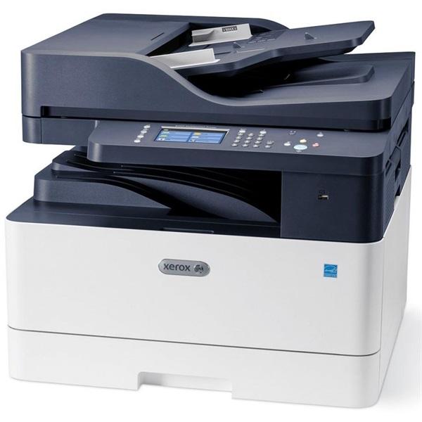 Xerox B1025 MFP mono A3 lézer nyomtató (B1025V_U) - 2