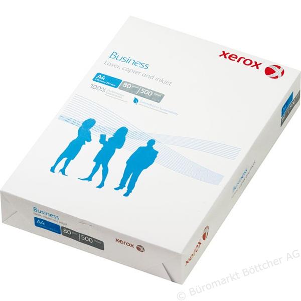 Xerox Business A4 80g másolópapír - 1