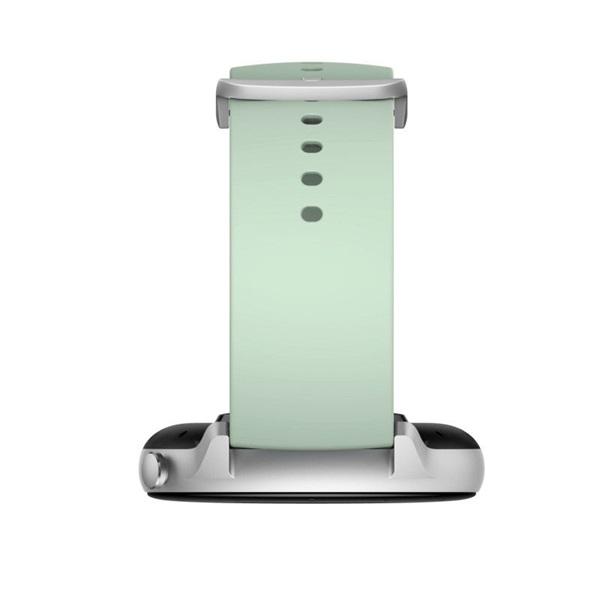 Xiaomi Amazfit GTR 2e zöld okosóra - 7