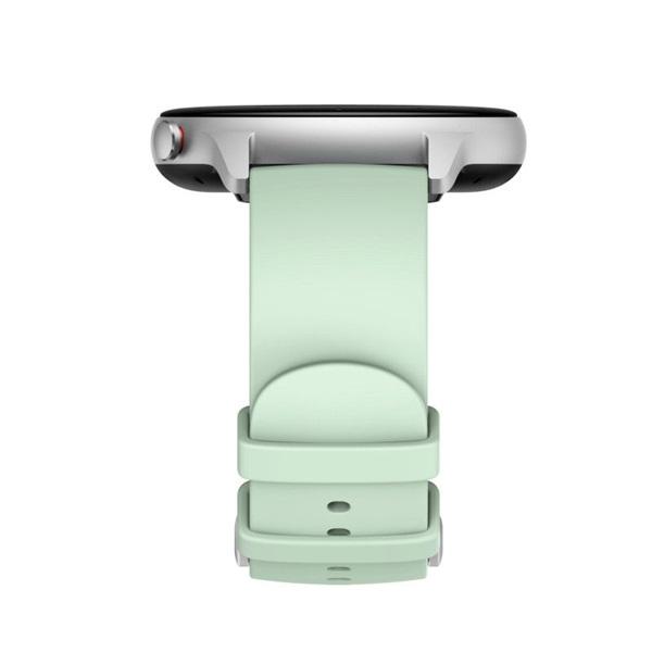 Xiaomi Amazfit GTR 2e zöld okosóra - 8