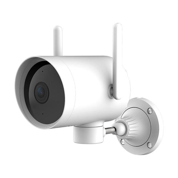 Xiaomi Imilab EC3 Outdoor Security Camera - 1