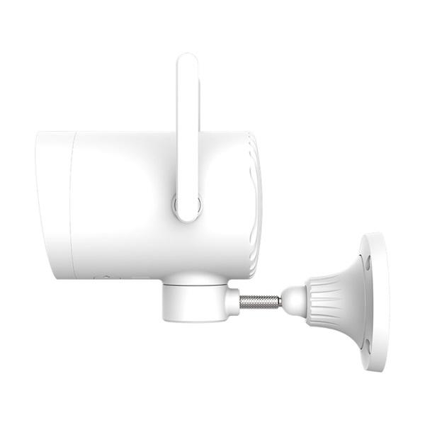 Xiaomi Imilab EC3 Outdoor Security Camera - 3