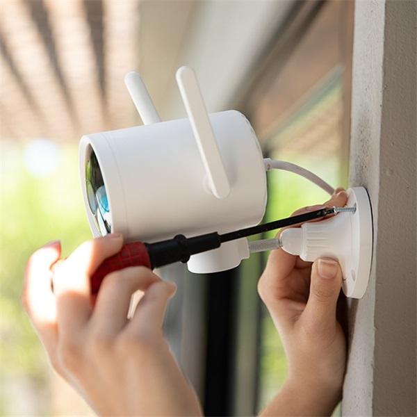 Xiaomi Imilab EC3 Outdoor Security Camera - 6