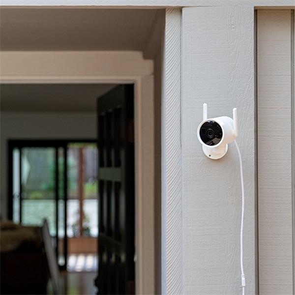 Xiaomi Imilab EC3 Outdoor Security Camera - 7