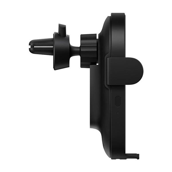 Xiaomi Mi 20W Qi vezeték nélküli autós telefon tartó és töltő - 4