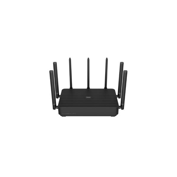 Xiaomi Mi AIoT Router AC2350 DualBand vezeték nélküli router - 1