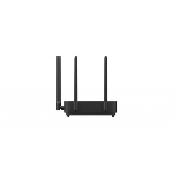 Xiaomi Mi AIoT Router AC2350 DualBand vezeték nélküli router - 6
