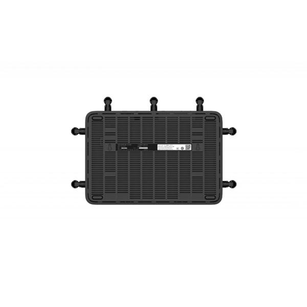 Xiaomi Mi AIoT Router AC2350 DualBand vezeték nélküli router - 7