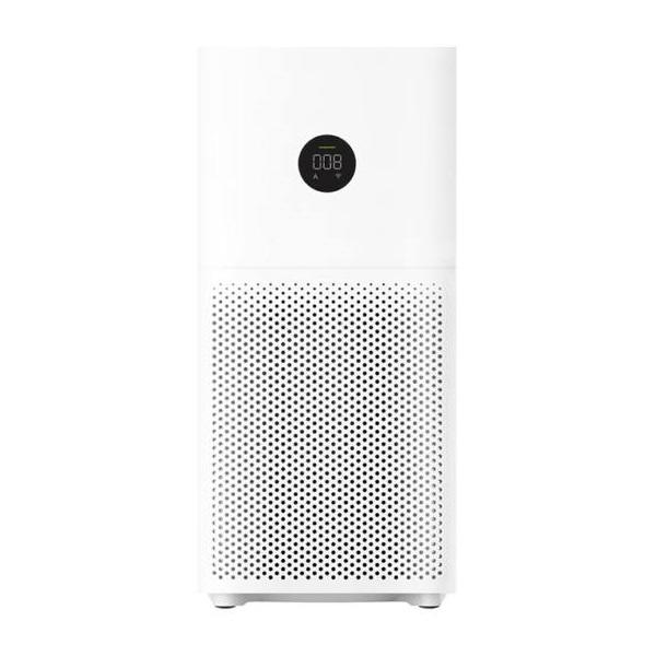 Xiaomi Mi Air Purifier 3C okos légtisztító - 1