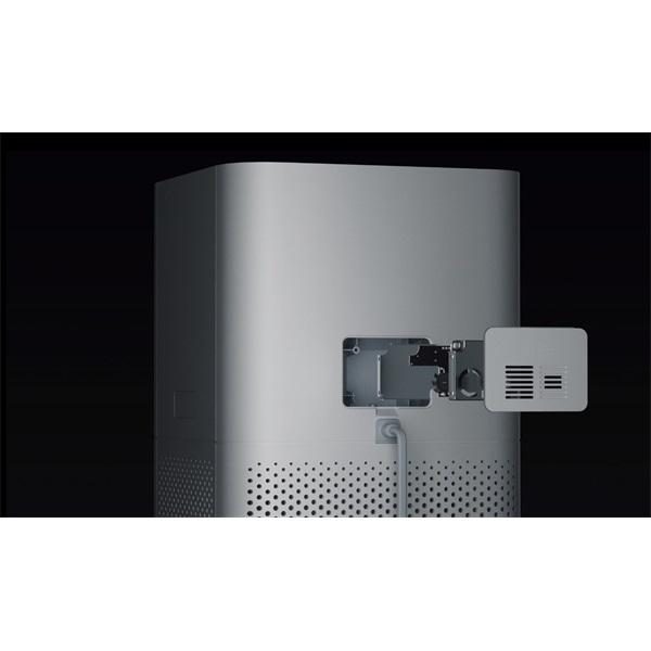 Xiaomi Mi Air Purifier 3C okos légtisztító - 6
