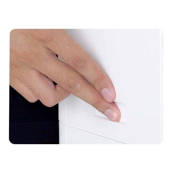 Xiaomi Mi Air Purifier 3C okos légtisztító - 7