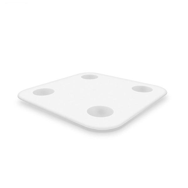 Xiaomi Mi Body Composition Scale 2 digitális testtömeg összetétel elemző okosmérleg - 3