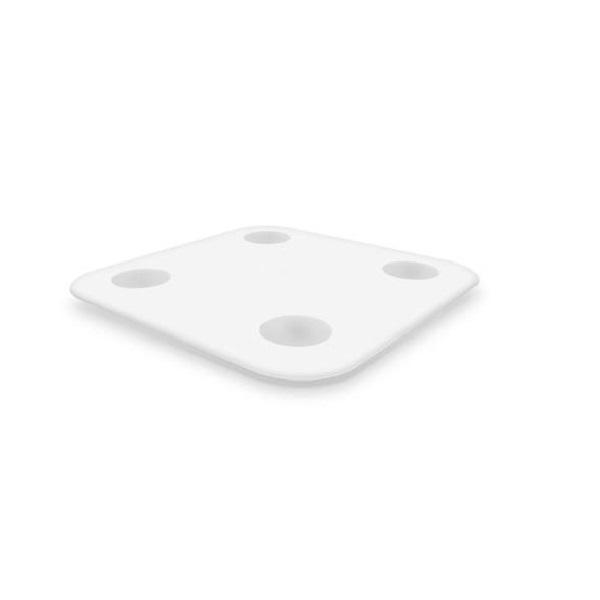 Xiaomi Mi Body Composition Scale 2 digitális testtömeg összetétel elemző okosmérleg - 5