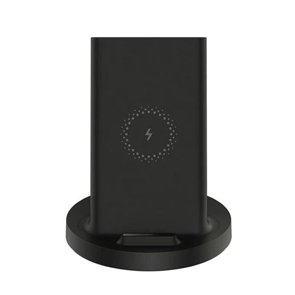 Xiaomi Mi GDS4145GL Wireless Charging Stand 20W vezeték nélküli töltőpad - 1