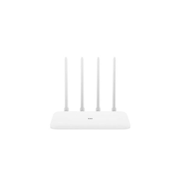 Xiaomi Mi Router 4A vezeték nélküli router - 1