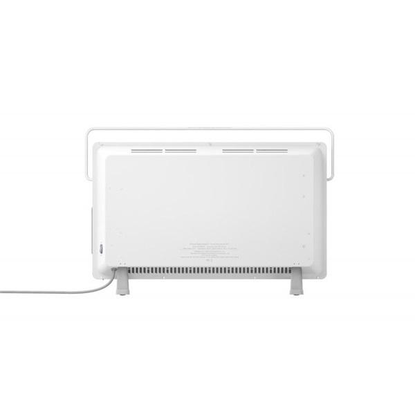 Xiaomi Mi Smart S elektromos okos konvektor - 3