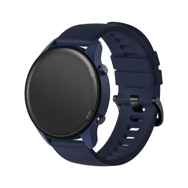 Xiaomi Mi Watch kék okosóra - 5