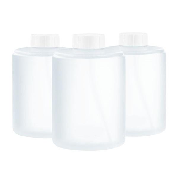 Xiaomi Mi X BHR4559GL 300ml folyékony szappan - 1