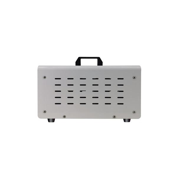 Zinas ZN-LA-5G-C ózongenerátor - 2