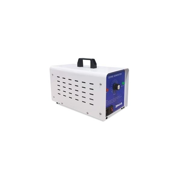 Zinas ZN-LA-5G-C ózongenerátor - 5