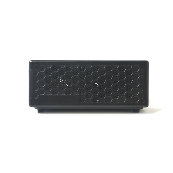 ZOTAC ZBOX CI329 nano Win10 Intel mini asztali PC - 6