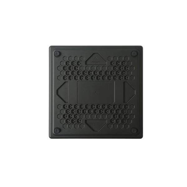 ZOTAC ZBOX CI329 nano Win10 Intel mini asztali PC - 9