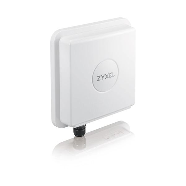 ZyXEL LTE7480-M804 kültéri IP67 Vezeték nélküli Cat12 4G LTE-A router - 2