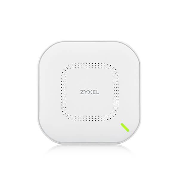 ZyXEL NWA110AX WiFi 6 802.11ax Dual-Radio Vezeték nélküli Access Point - 7