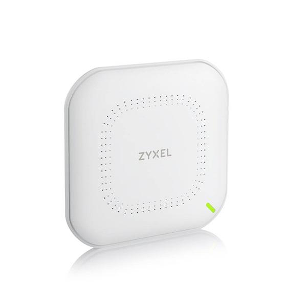 ZyXEL NWA1123-ACv3 802.11ac Wave2 Vezeték nélküli Dual Band Access Point - 4